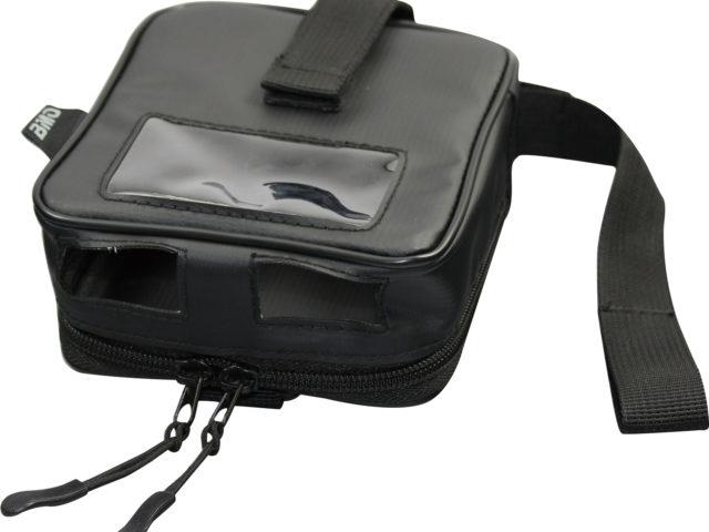 BM-L4400用バッグ