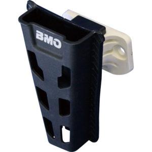 つりピタ/プライヤーホルダー(ビス固定ベースセット)BM-PLIH-SET-B