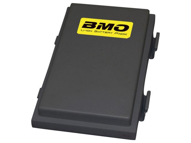 HONDEX魚探用バッテリーパック BM-PS