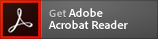 Get_Adobe_Acrobat_Reader_ダウンロード_158x39