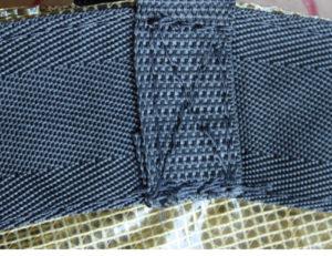 10071_web03_安心のしっかり縫製
