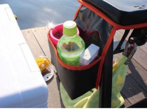 BM-FCS-ST_web04_500mlペットボトルや小物が収納できる便利なポケット