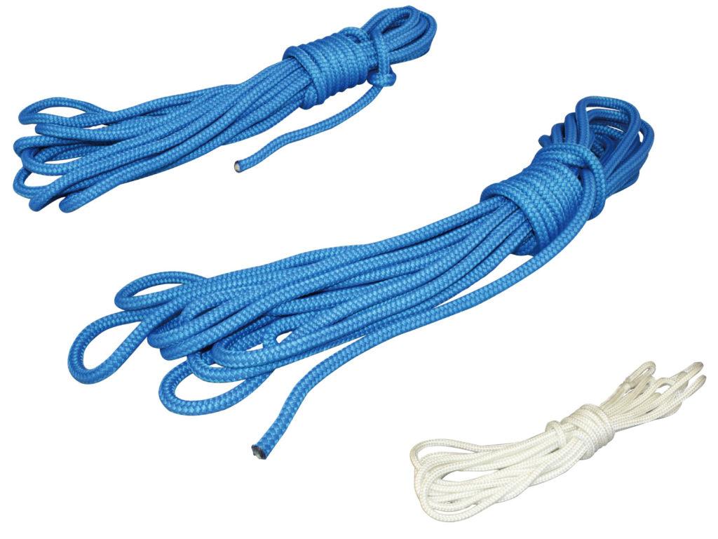 シーアンカー用ロープ