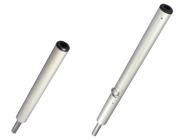 スイベルシャフト C12585S-13/C12595