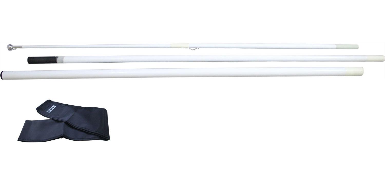 BM-IFFP-2400_フラッグポール(ポール単品)ポール収納袋付