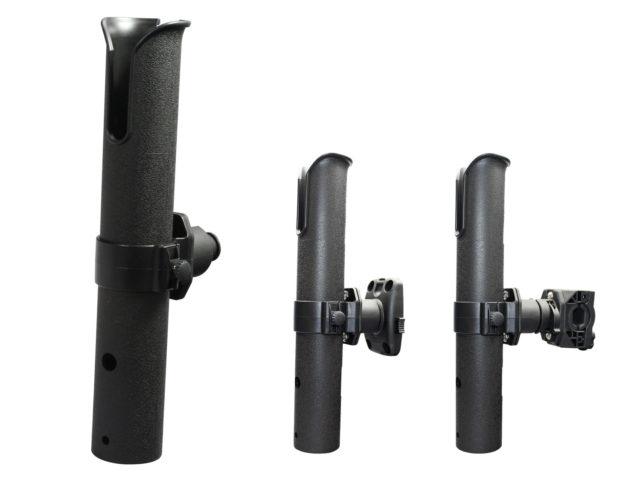 シングルロッドホルダー BM-RHS