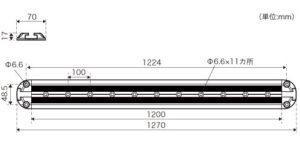 BM-600_1200SPR_web09_BM-1200SPR寸法図