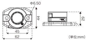 BM-A5CS-200_web01_寸法図