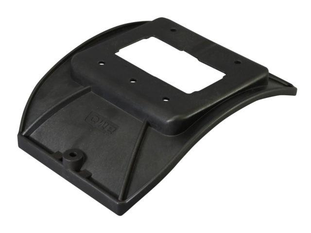 IFベース用固定ベース(ボルトナット付) BM-A7IF-KB