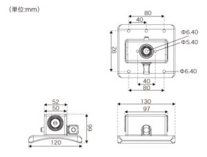 BM-A7IF_SGS_SG_web09_BM-A7IF-SG寸法図