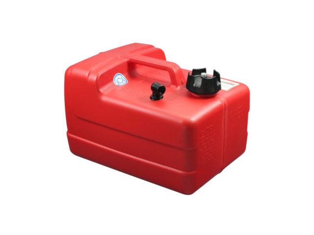 3ガロン(11L)燃料タンク  ARB3G/C14541