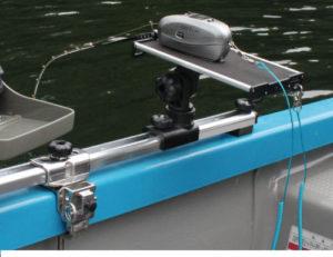 BM-WR-SET-RSB_web01_ワカサギリール台(縦スライダーセット)使用例