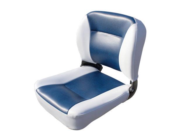 デラックスフォールディングシート C12509