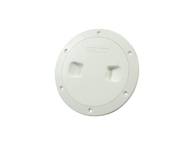 インスペクションハッチ C13021W6/C13025W6