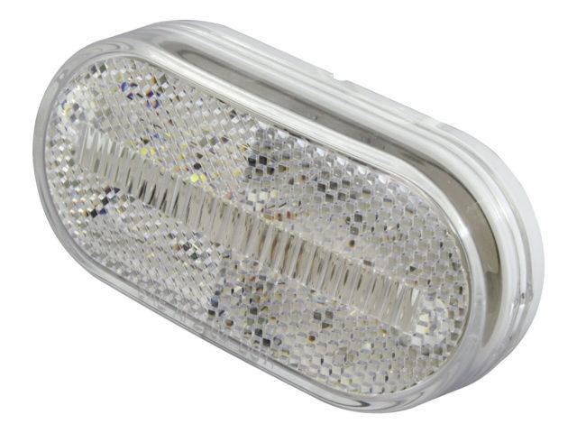 LEDオーバルサイドマーカー 20120CLED