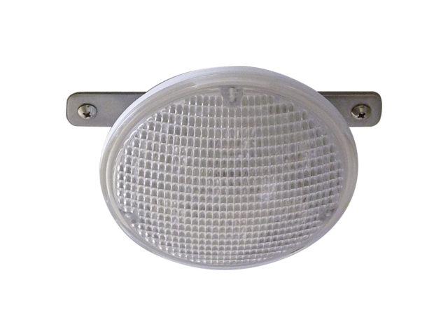 LEDデッキライト8灯
