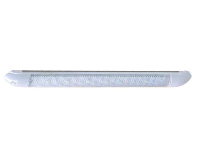 LED薄型キャビンライト12V ハイパワーLED6個 CH-701H