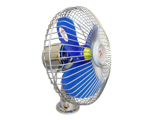 扇風機   JCF-812GHO