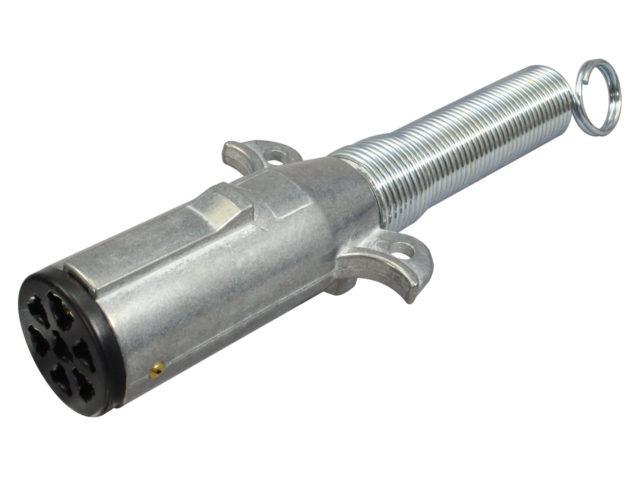 配線カプラー SY-750P