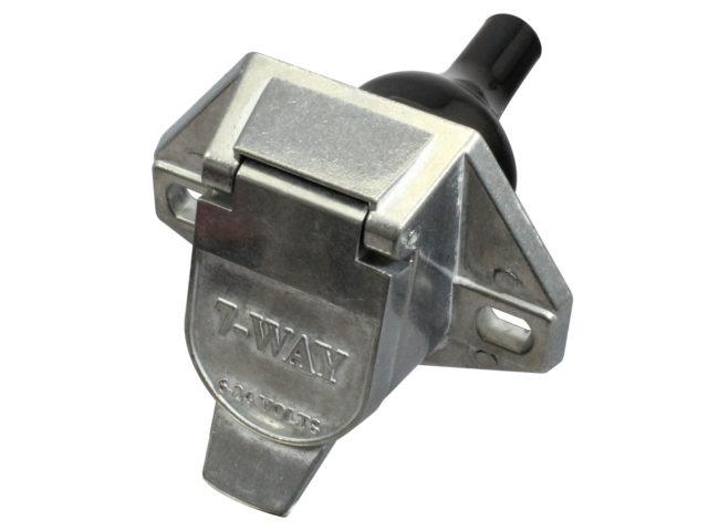 配線ソケット SY-750SN