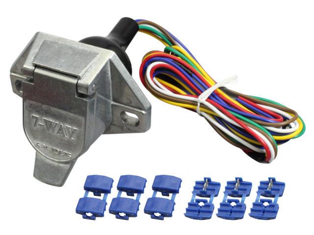 配線キット SY-750SN-ECK