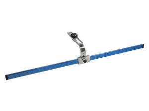 20Z0194_つりピタレールシステム600(ステップレール用)(ブルー)