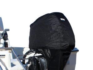 50B0025_船外機カバー(SUZUKI専用)DF25_DF30A対応