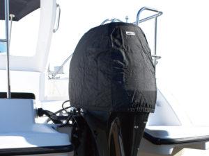 50B0027_船外機カバー(SUZUKI専用)_DF70A_DF80A_DF90A対応