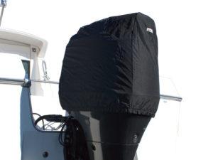 50B0029_船外機カバー(SUZUKI専用)_DF150_150TG_150ST_DF175_DF175TG