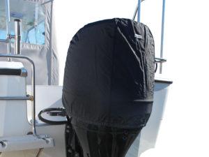 50B0030_船外機カバー(SUZUKI専用)_DF150AP_DF175AP_DF200AP_DF200A_DF200_DF225_DF250対応