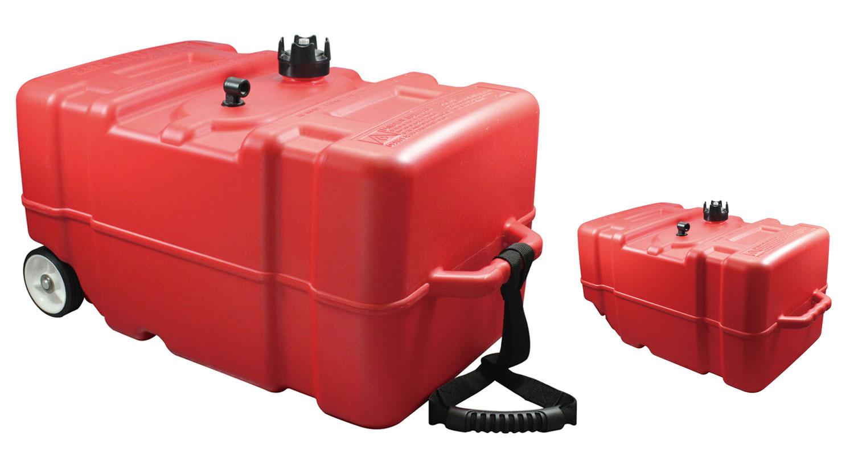 50A0039_50A0042_12ガロンポリ燃料タンク
