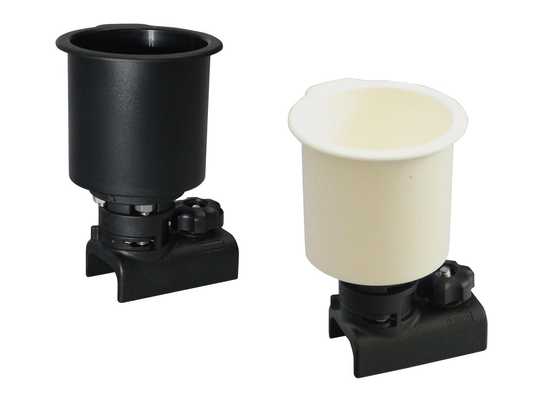カップホルダー(縦スライダーセット)20Z0015(BM-B5-CP-SET-RSB)_4571484495560_20Z0202_4571484498943