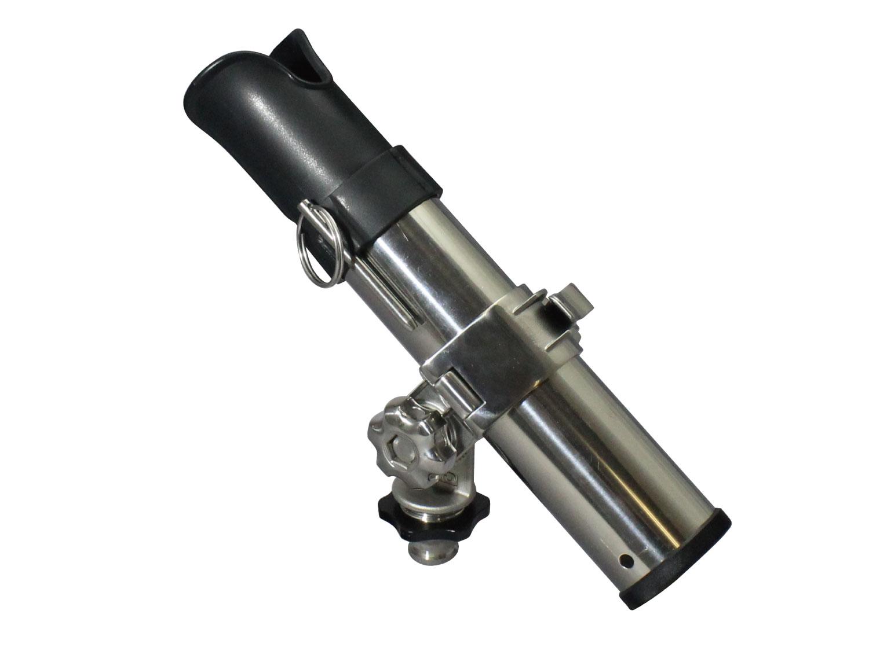 BM-SRH_ステンロッドホルダー自在式 ベースなし_4571484497410