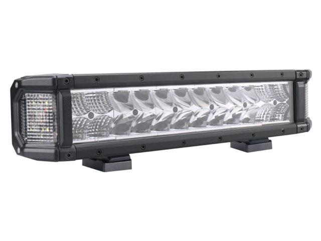 コンボスーパーLEDライト32灯