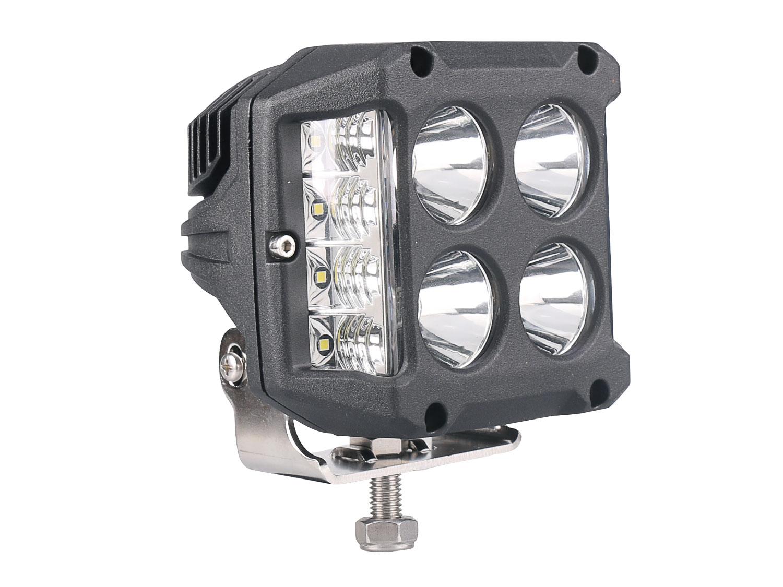 コンボLEDライト12灯