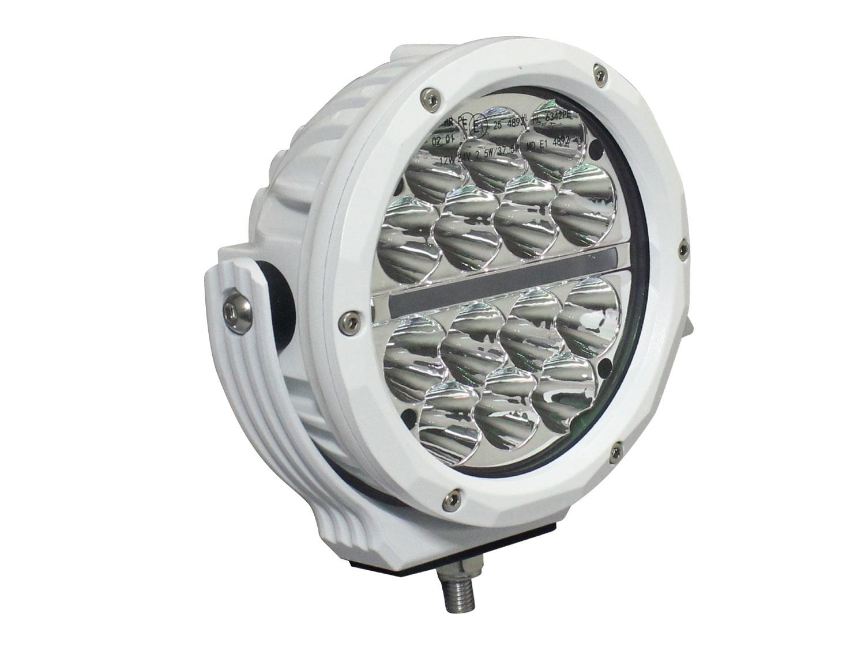 スポットスーパーLEDライト14灯