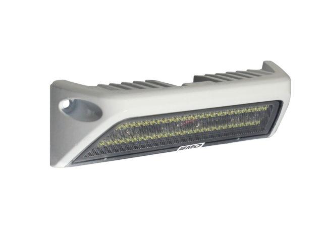 拡散LEDデッキライト
